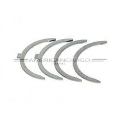 AXIAL DE BANCADA STD FREIGTHLINER M2 106 / OM 906- MDES LO 915 / OM 904
