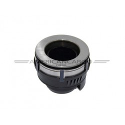 BALINERA CLUTCH MDES 915-OF1721-1720 ATEGO 1725-1726-OH1418-OH 1420 PLASTICA