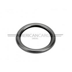 CAUCHO CAMISILLA INYECTOR FREIGHTLINER M2 106 MDES 904/906/957/960