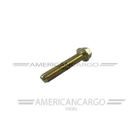TORNILLO SOBRE TAPA C.815 CAJA 4405/4305 C/U